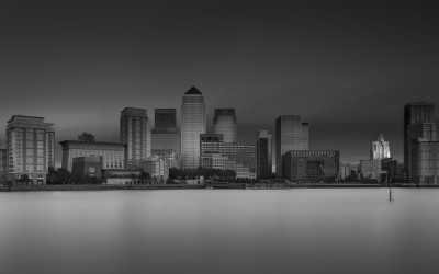 London Images