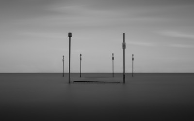 Poles-by-Sea