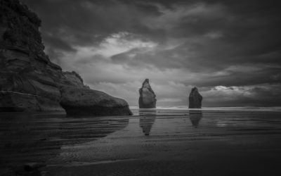 2015-03-28th (NZ Trip)-205-Edit