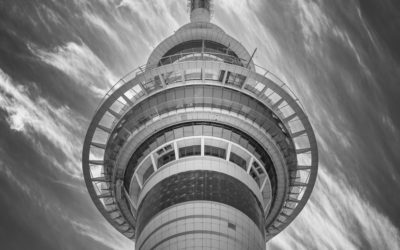 2017-02-05th (Auckland)-038-Edit