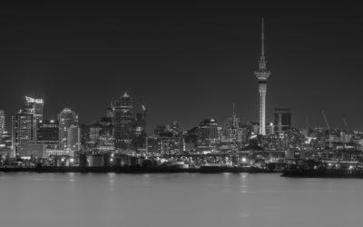 2017-02-05th (Auckland)-100-Edit
